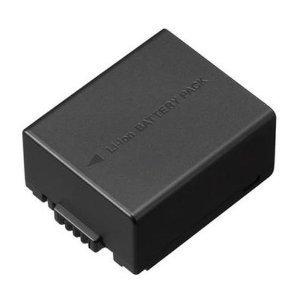 GPB Panasonic DMW-BLB13E Camera Battery-0