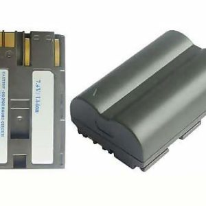 GPB Canon BP-511 Battery|for sale in South Africa-0