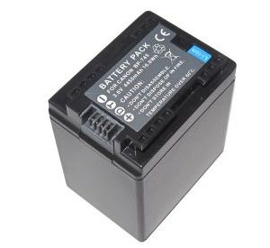 GPB Canon BP-745 Battery|for sale in South Africa-0