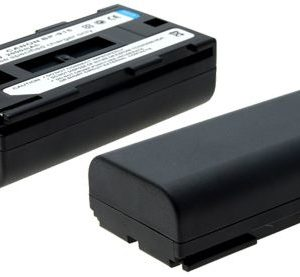 GPB Canon BP-911 Battery|for sale in South Africa-0