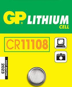 CR1/3N-0