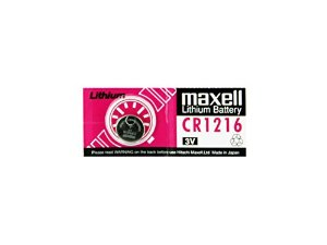 CR1216-C5-0