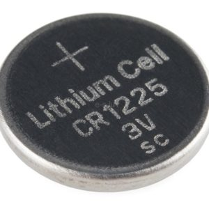 CR1225-C5-0