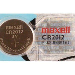 CR2012-C5-0