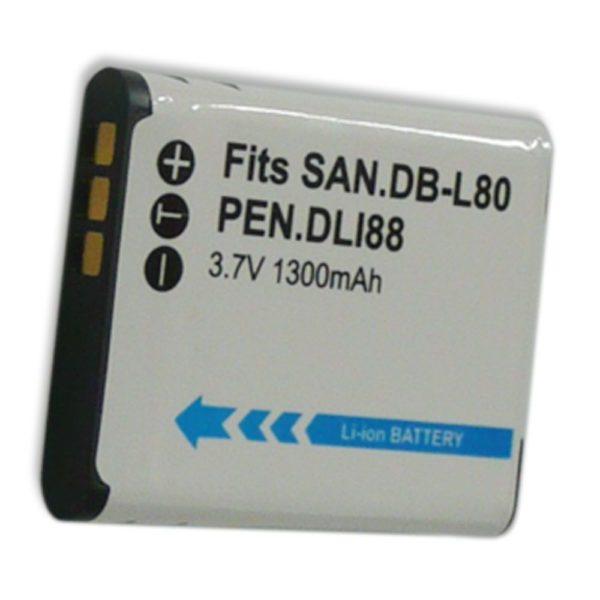DB/DB-L80-0