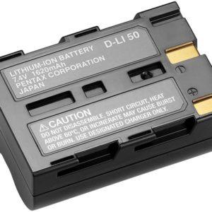 DB/NP-400-0