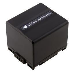 GPB Panasonic CGA-DU14 Camera Battery-0