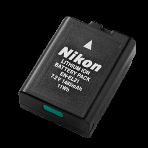 GPB Nikon EN-EL21 Battery|for sale in South Africa-0