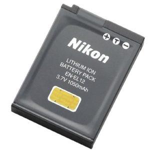 GPB Nikon EN-EL12 Battery|for sale in South Africa-0