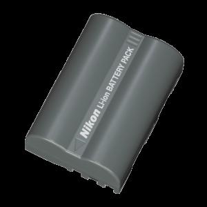 GPB Nikon EN-EL3E Battery|for sale in South Africa-0