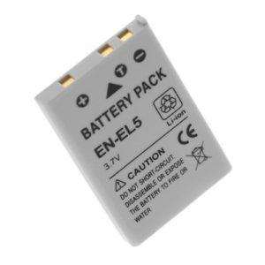 GPB Nikon EN-EL5 Battery|for sale in South Africa-0