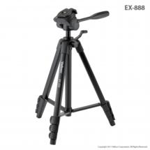 T/V-EX888-0