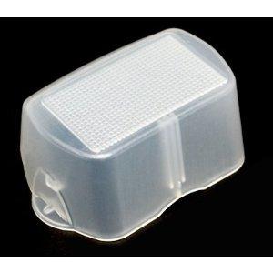 JJC Flash Diffuser for CANON 580EX/580EXII