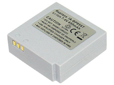 DB/IA-BP85ST-0