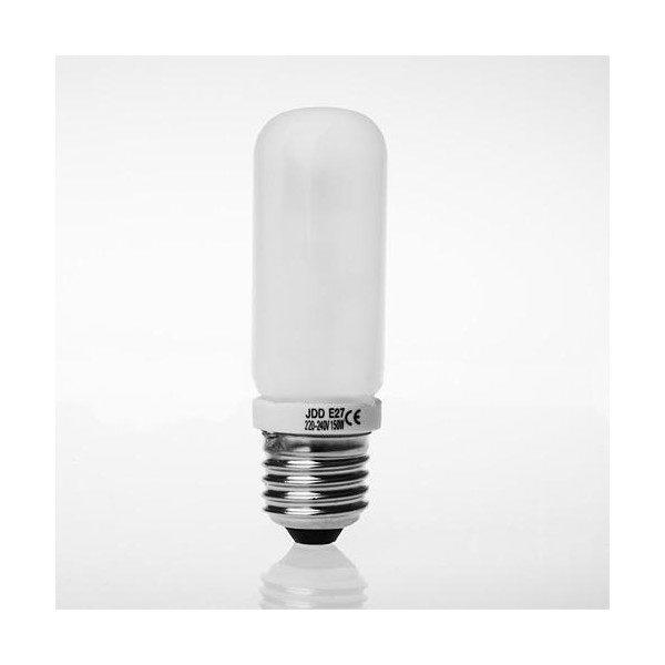 MODELLING LAMP150WS ML01