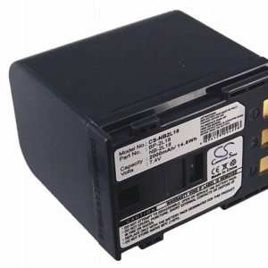 GPB Canon NB-2L18 Battery|for sale in South Africa-0