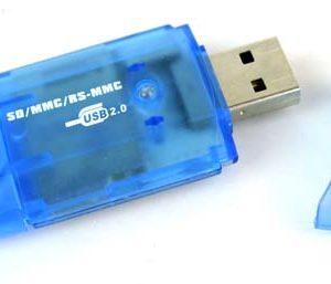 CRSD-0
