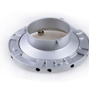 Godox SA-U Universal Softbox Ring-0
