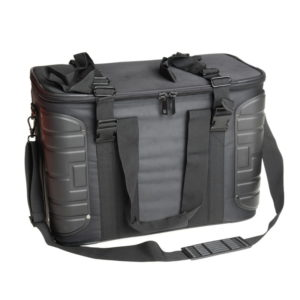 GODOX CB-08 CARRYING BAG FOR LED PANELS