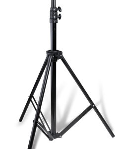 GODOX 210B LIGHT STAND