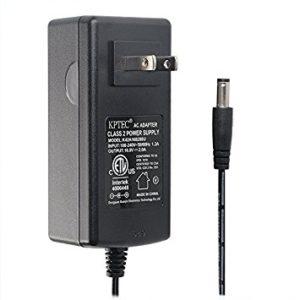 Godox LED500_AC/DC Power Adapter