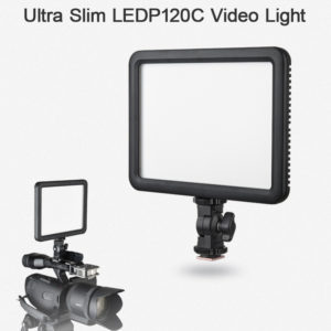 Godox LEDP-120 video light|for sale in South Africa-0