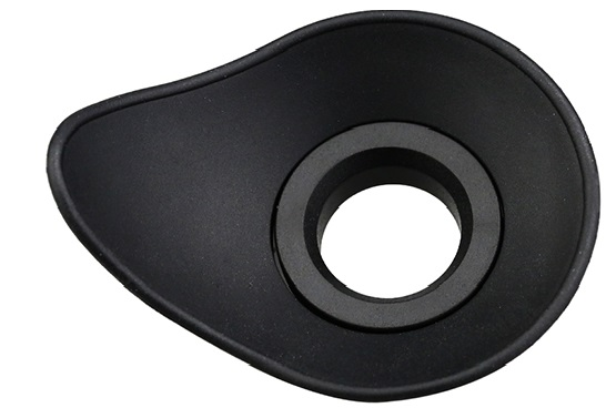 JJC EN-DK19G Eyecup For Nikon D5 D500 D810A D810 Df D4S D800E D4 D800|for sale in South Africa-0