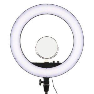 GODOX LR-160 BI-COLOUR LED RING LIGHT