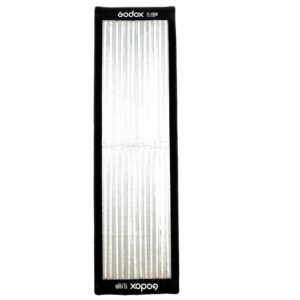 GODOX FL150R FLEXIBLE LED LIGHT 30X120CM