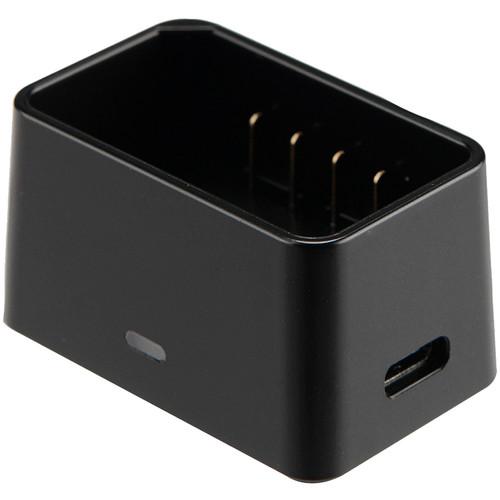 Godox VC26 USB Charger for Godox V1 Battery