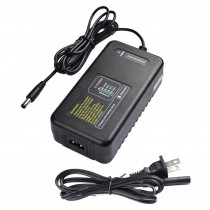 Godox WC26 Battery Charger for AD600Pro